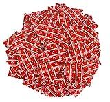 London Rot Beutel 100er