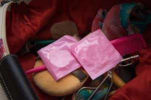 Wie lange sind Kondome haltbar?